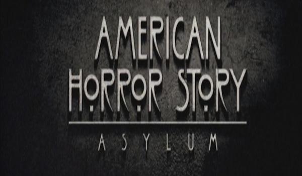 1-American-Horror-Story-Asylum-Banner