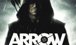 Summer Glau si unisce al cast di Arrow