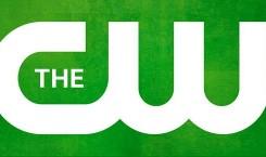 Upfront 2015/2016 – CW
