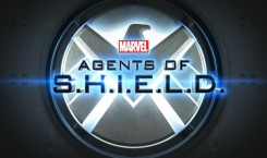 ABC dà l'ok a Marvel's Agents of S.H.I.E.L.D.