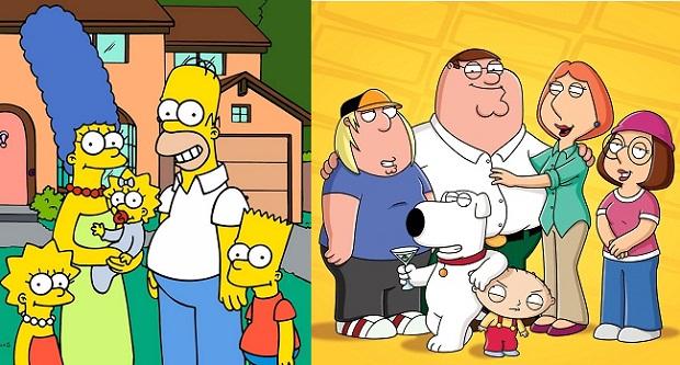 Simpson-Griffin