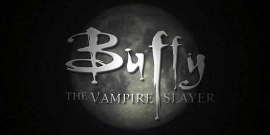 buffy-logo