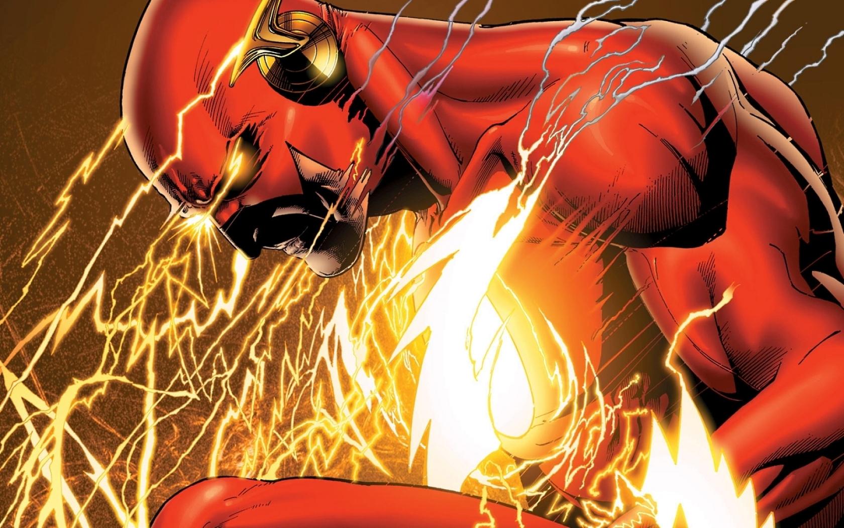 dc_comics_comics_the_flash_flash_comic_hero_1440x900_wallpaper_Art HD Wallpaper_1680x1050_www.animemay.com (1)