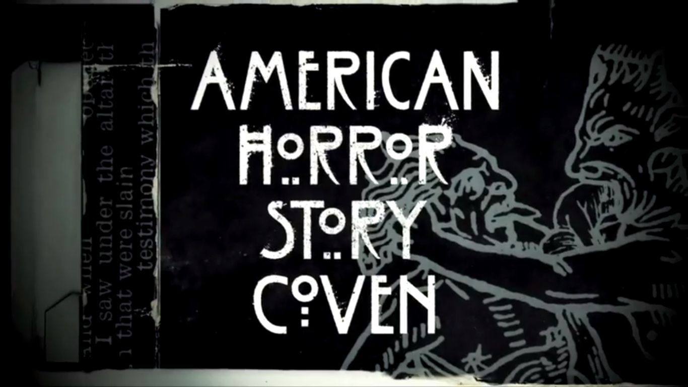 AHS-Opening-Title-Sequence-Name
