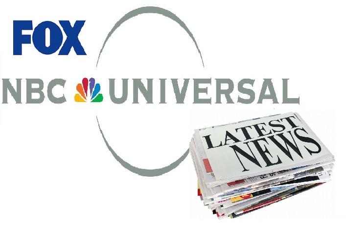 Fox_NBS_News