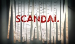 Lisa Kudrow si unisce al cast di Scandal
