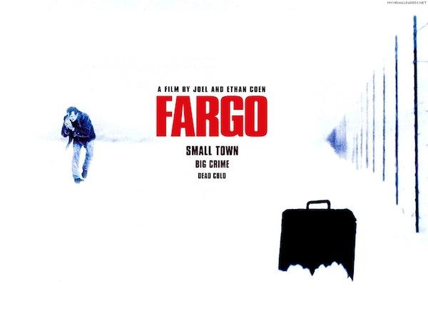 Fargo1996