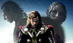 Thor: The Dark World, la recensione