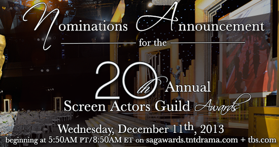 SAG_Awards_2013