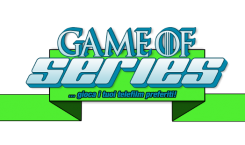 Game of Series: C'era una volta