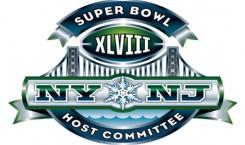 Valanga di trailer dal Super Bowl