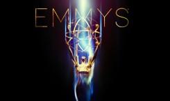 Emmy 2015: ecco i vincitori!