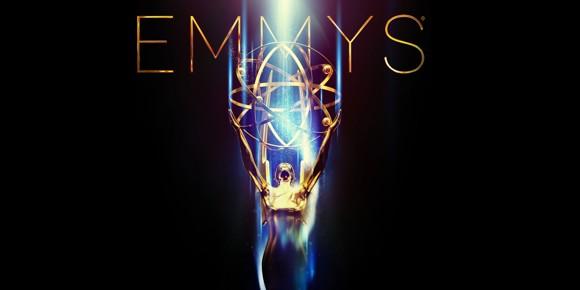 Creative Arts Emmys 2014: i vincitori