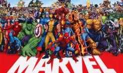 Il punto sull'universo Marvel