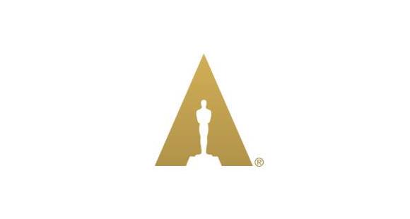 Oscar - evidenza