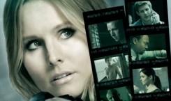 Veronica Mars - The Movie visto da una fan