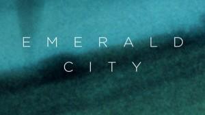 2014_0510_NBCUXD_Upfront2014_EmeraldCity_Alternate_1920x1080_FL_v3