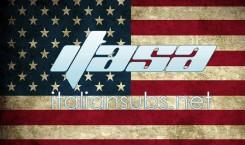 USA vs ItaSA – Gli show più visti 2013/2014