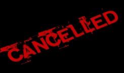 Cancelled! Perchè Almost Human e Believe non torneranno per una seconda stagione