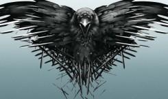 Cala il sipario sulla quarta stagione di Game of Thrones