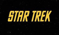 Nuove frontiere linguistiche: il klingon di Star Trek