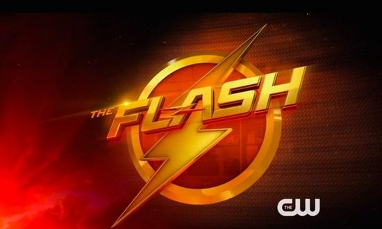 the-flash-cw-logo