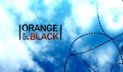 Orange Is the New Black, tra libro e serie