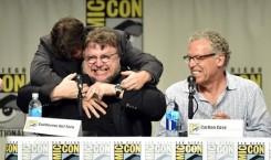 Comic-Con 2014: The Strain