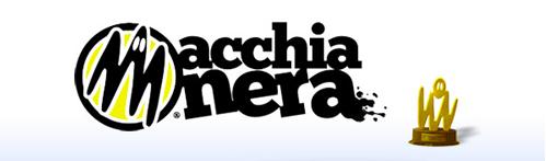 Macchianera Italian Awards 2014, poker di premi per ItaSA!