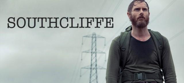 Southcliffe - la potenza del silenzio