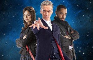 doctor who serie 8-3