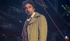Venezia 71 - Quinta Giornata: Al Pacino incanta Venezia