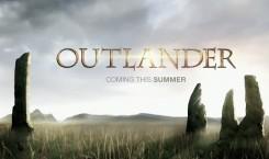 Gli Aperitivi: Outlander