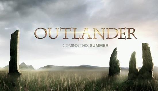 outlander-screen-caps-3