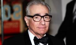 Martin Scorsese e la HBO: due progetti in cantiere