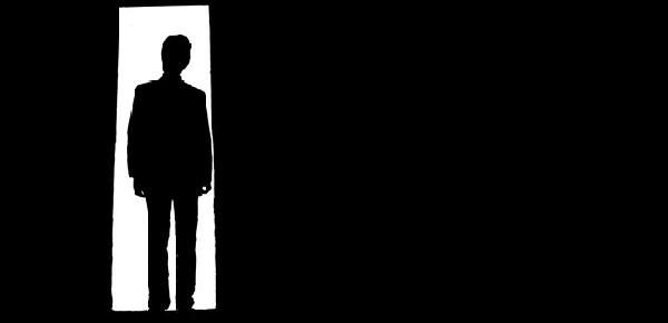True Detective seconda stagione: tra casting rumors e accuse di plagio
