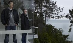 Il caso è chiuso: The Killing ci dice addio con la quarta stagione