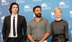 Venezia 71 - Sesta giornata: HBO arriva al Lido