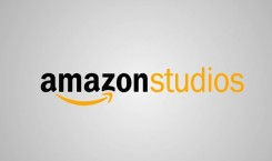 Visti per voi: The Cosmopolitans, Red Oaks e Really by Amazon
