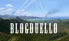 BlogDuello: LOST