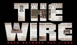The Wire torna su HBO: in arrivo la versione rimasterizzata