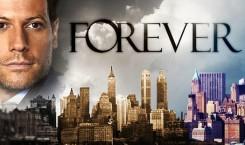 Gli Aperitivi: Forever