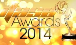 Itasa Awards 2014: i vincitori