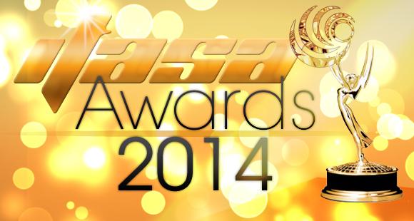 itasa awards 2014