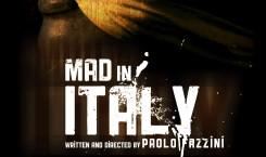 Mad in Italy: l'orrore del precariato