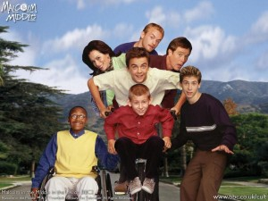 malcolm-wallpapers-malcolm-in-the-middle-14592898-1024-768