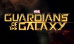 Guardians of the Galaxy: recensione e curiosità