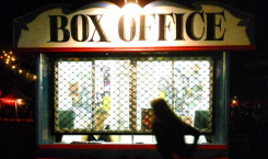 ItaSA al Cinema: Box Office 21-24/05