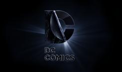 Warner Bros: annunciate le nuove pellicole DC Comics!