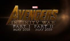 Marvel Cinematic Universe - fase tre: tutto quello che c'è da sapere